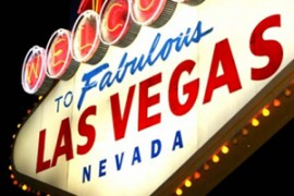 Colleges Use 'Las Vegas Sales Tactics' To Recruit Us
