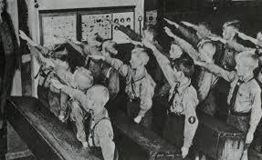 NaziSchool