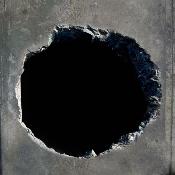 Prisoner Hole