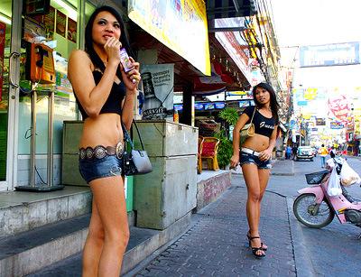Fhm magazine girls nude